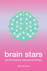 Brain Stars by Tad Wanveer