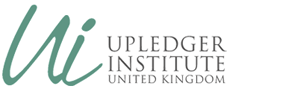Privacy Notice | Upledger Institute, UK